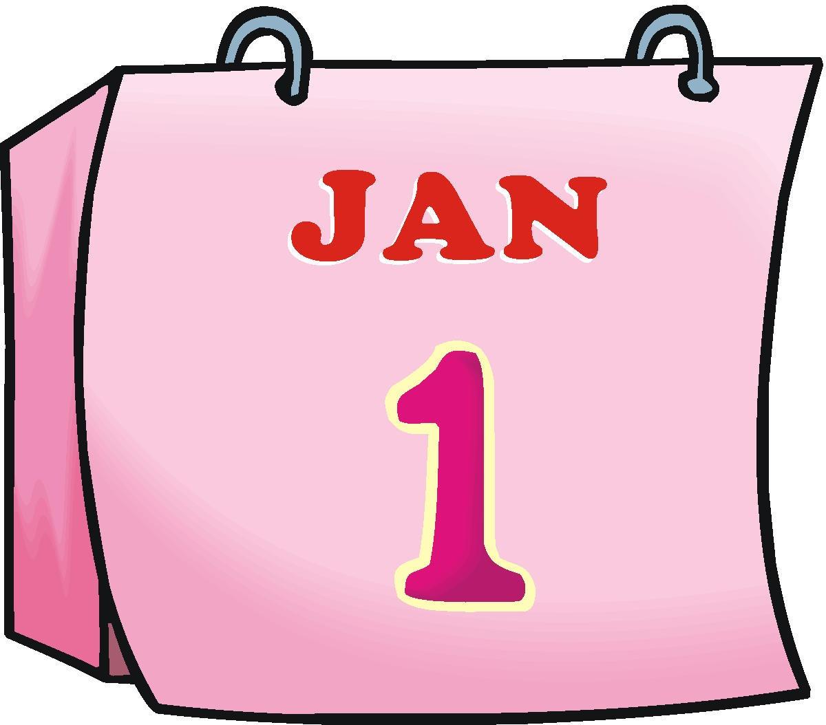 January17