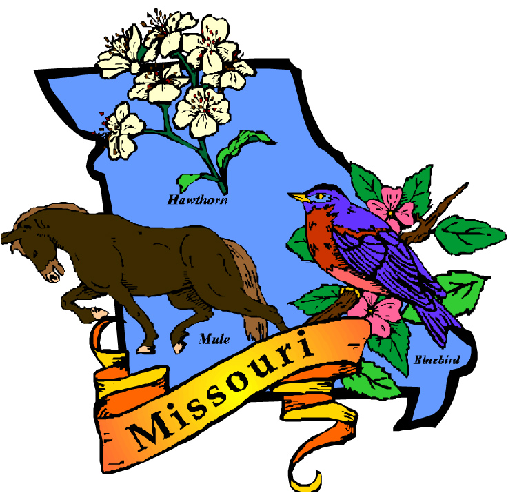 Mystery Books That Take Place In Missouri The Cozy Mystery List Blog