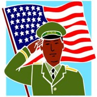 veteran'sday