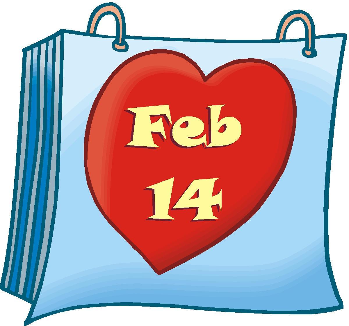 February18