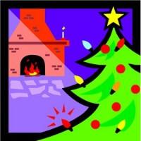 christmas115878980-9