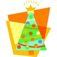 christmas222222222225687889890-09