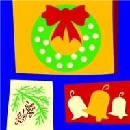 christmas333346997