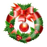christmas44449797889-089-9