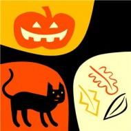 halloween1111111560780