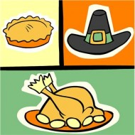 thanksgiving1111116878990-0