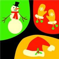 christmas6666666666666df0werptylf,xcf