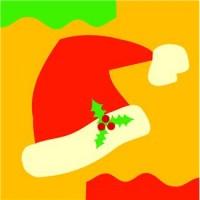 christmas777777777777777724996u97-=y8i
