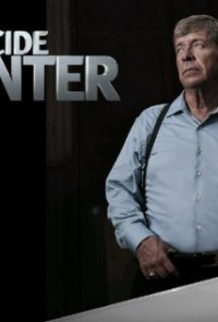 Homicide Hunter True Crime Television Show