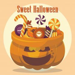 halloweenq
