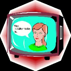 tv1111111111sphjsjh