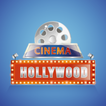 Cinema: Hollywood
