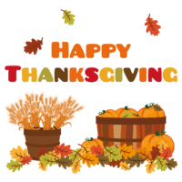 Happy Thanksgiving The Cozy Mystery List Blog