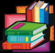 Cozy Mystery Series with Very Many Books vs  Cozy Mystery